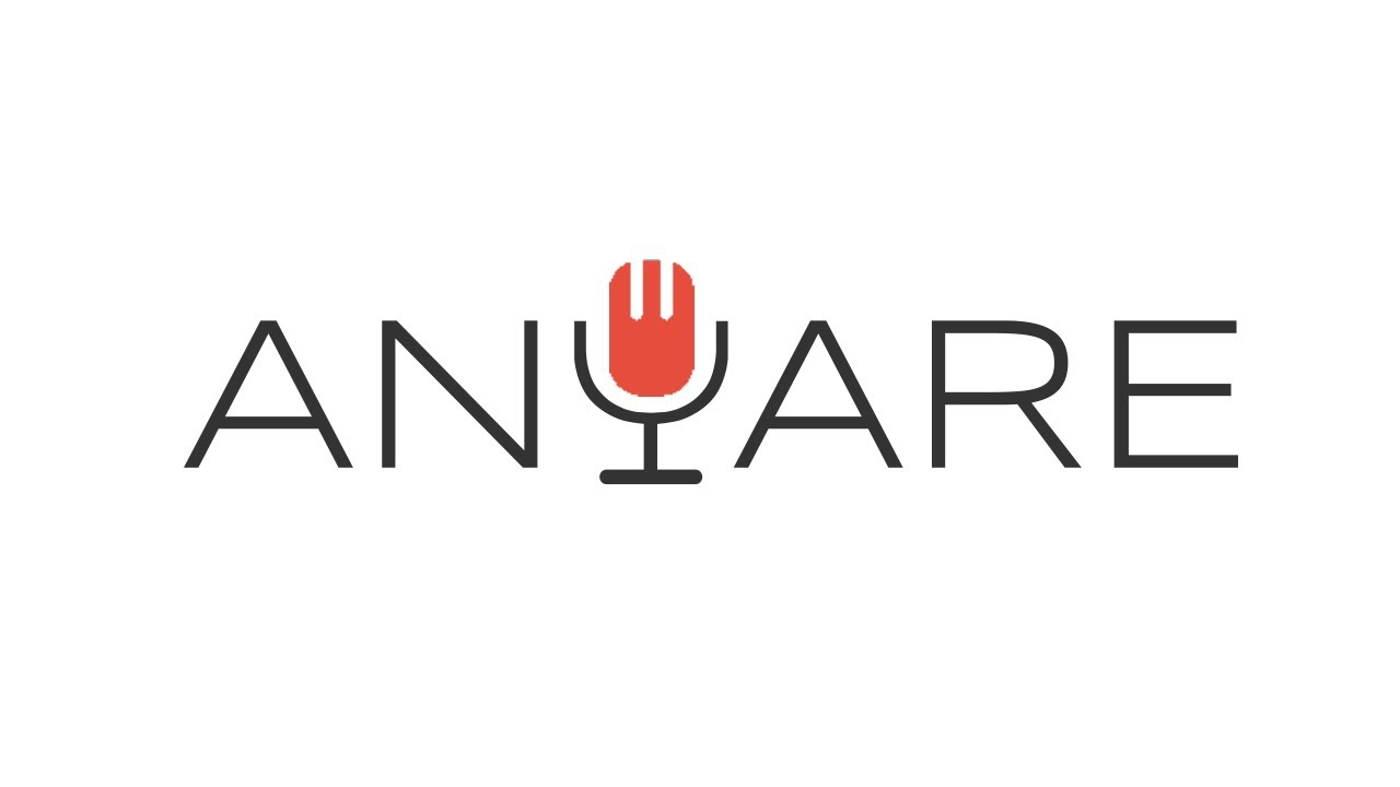 TADHack Philippines 2014 Winner: AnYare, timely team