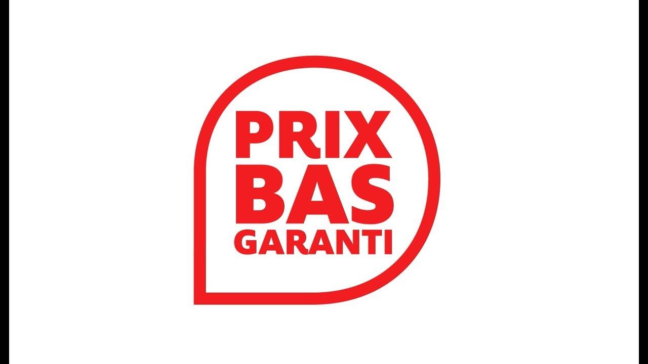 Prednisone Bas Prix