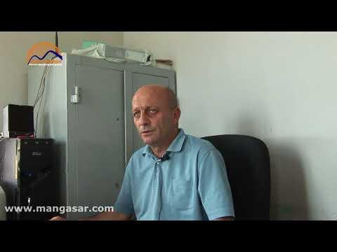 Հայաստանի համայնքներ ԲՅՈՒՐԱՎԱՆ