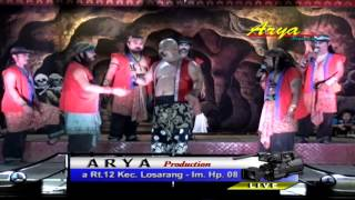 Video Sandiwara – LINGGA BUANA – Malam 2 - Racun Menjangan Wulung ( Arya Production ) download MP3, 3GP, MP4, WEBM, AVI, FLV November 2018