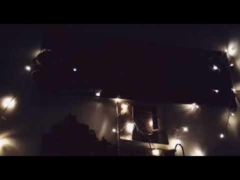 84 Gambar Desain Kamar Tidur Xtc HD Terbaik Untuk Di Contoh