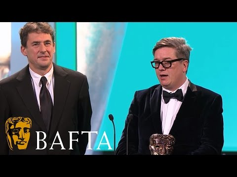 Tinker Tailer Soldier Spy wins BAFTA for Outstanding British Film in 2012 Mp3