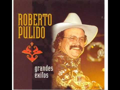 Roberto Pulido y Bobby Pulido   Contigo