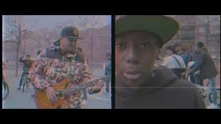 Chucho Ponce Los Daddys De Chinantla - La Cumbia Salvaje (Official Music Video)