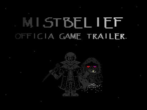 Download Lagu Disbelief Hard Mode Trailer | LAMITECHCOM