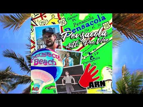 ARN #88: Pensacola
