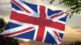 34 God Save the Queen 34 English Chamber Orchestra