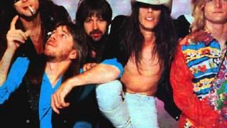 Tesla - Little Suzi [Live 1987, Audio Only #09]