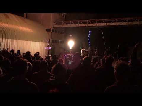 Deventer Vandaag - Symphony on Fire en Def P - maandag 25 september