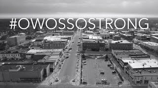 Owosso Strong