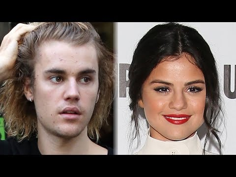 Justin Bieber UPSET Over Selena Gomez Breakdown & Reached Out To Her?