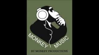 Brick Squad Anthem (Monkey Remix...)