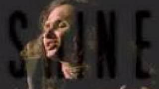 Dark Stone theme - Music Video