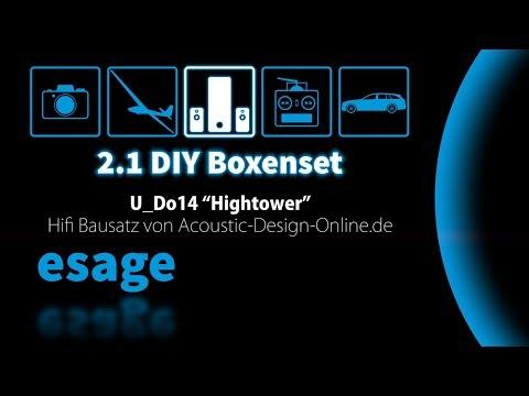 u-do14-hightower
