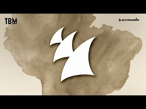 Dennis Kruissen feat. Axel Ehnström - South America