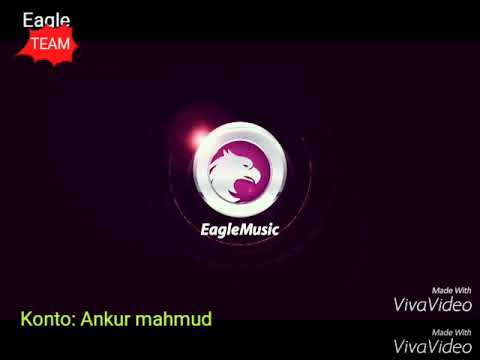 Bondhu Amar Rater Akash New Videos 2019
