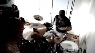 Video Beastie Boys - Sabotage (Drum Cover) download MP3, 3GP, MP4, WEBM, AVI, FLV Agustus 2018