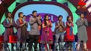 """""""Main yahaan hoon"""" Udit Narayan live singing"""