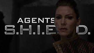 Reaction | 3 серия 5 сезона