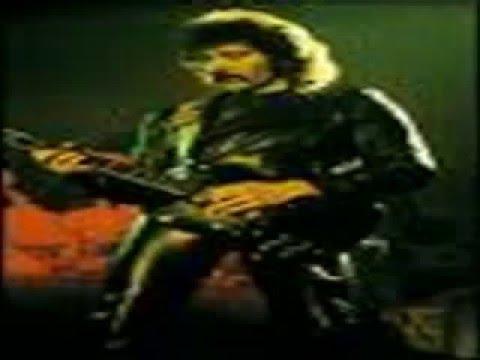 Top 10 Greatest Black Sabbath songs