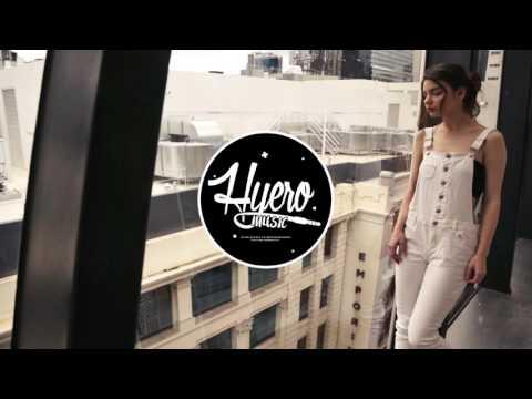 Bebe Rexha – I Got You (Cheat Codes Remix)