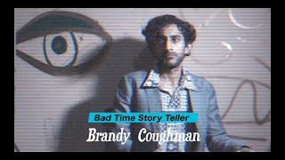 Brandy Coughman