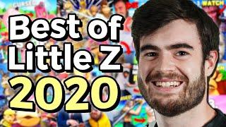 Best of Little Z 2020