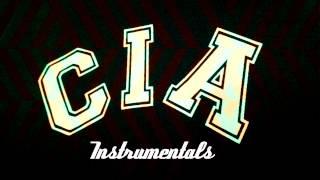 C.I.A. - Unde e ea (instrumental)