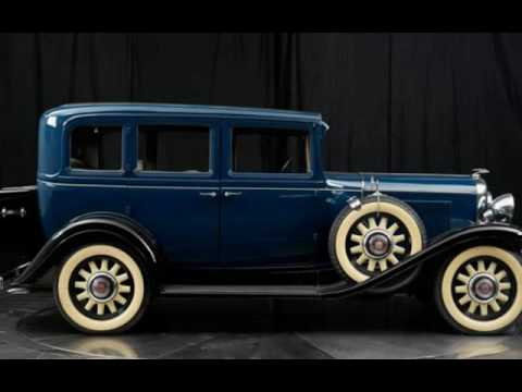 1931 OLDS MOBILE for sale in COSTA MESA, CA