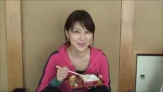 グラビアだけじゃない。女優、橋本愛実も出演。 http://www.alotf.com/ ...