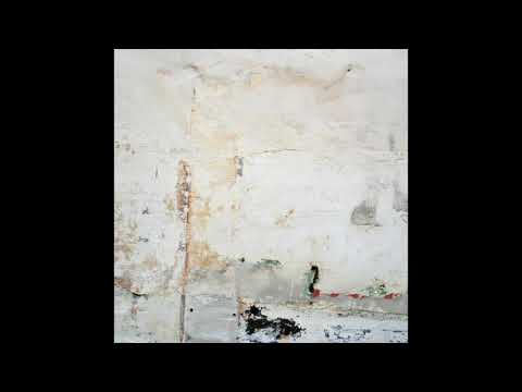 Brett Naucke - The Mansion [Spectrum Spools]