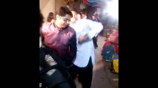 gujarati shadi garba 10 August 2015
