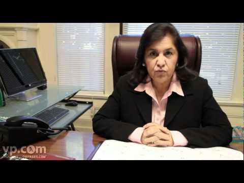 Jessie Serna San Jose CA Personal Injury Attorneys