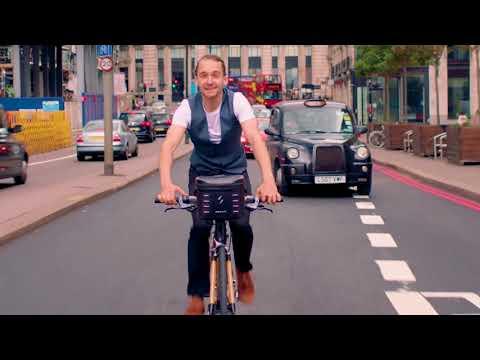 Indiegogo - Swytch: The Instant eBike Kit for ANY Bike