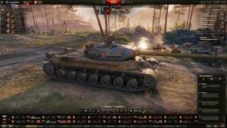 ХАЛЯВНАЯ ГОЛДА ДЛЯ ВЕТЕРАНОВ WOT - СЕРЕБРО НА ХАЛЯВУ ОТ WG, СПЕЦ АКЦИЯ world of tanks