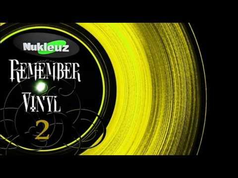 Remember Vinyl² (Nukleuz)