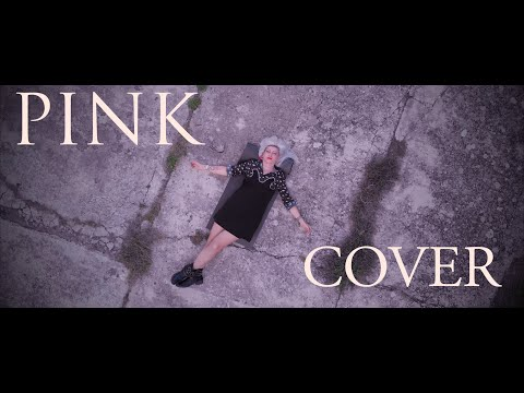 Annesa Petruschi -Te Ne Vai - (Cover- Pink -Try)