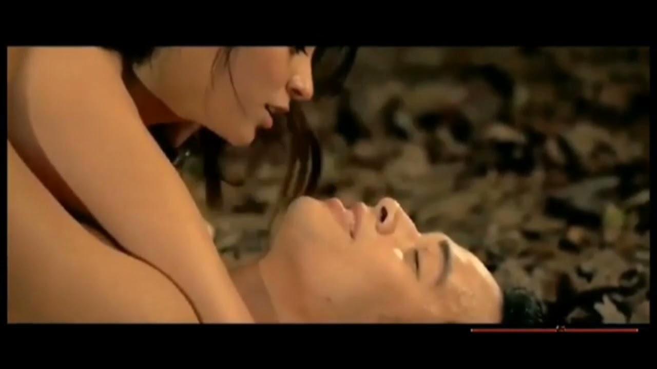 Download Aj Raval nasarapan | Aj Raval undressing hot scene