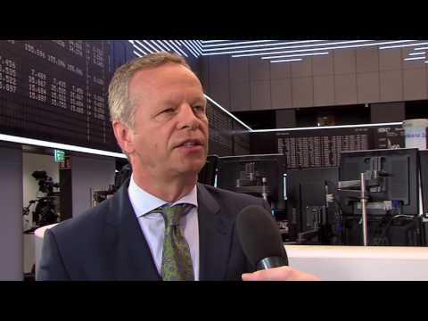Öl, Kupfer & Gold: Rohstoff-Investments Für Den Depot-Mix - Interview Holger Krohn (Swisscanto)