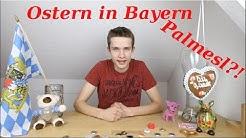 OSTERN in Bayern/ BfA#42