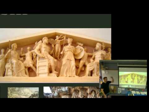 9.8.14 APAH Ancient Near East and Thematic Unit 2: Religious Narratives