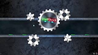 ShellShock Live Funny/ Crazy Games with the guys