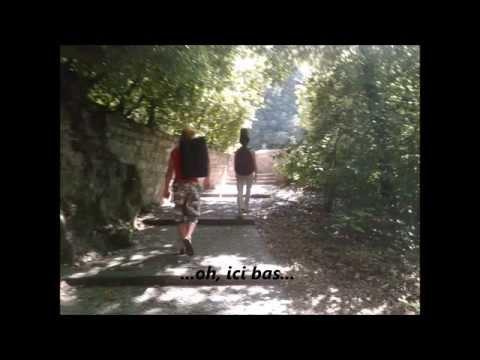 Imagine toi live Nice 2012 (sous titré)