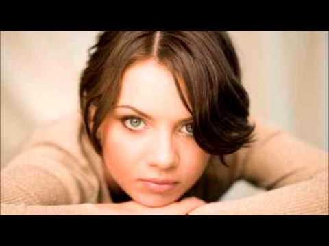 Kateryna Titova (Ukraine) - C. Debussy Pour le piano - Toccata.wmv