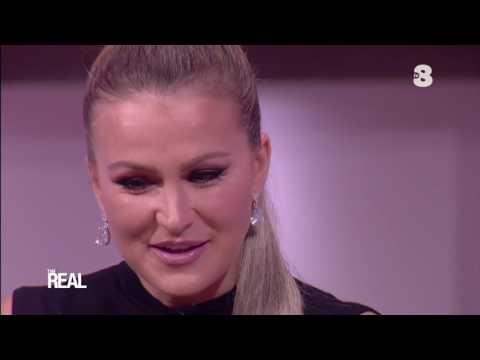Intervista a Eva Henger | The Real Italia