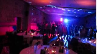 Hochzeit DJ Dresden mobile Disco - Hochzeitsdiscothek.de