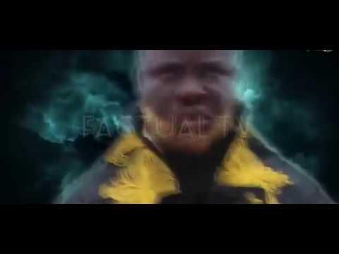 Download Lord Lucifer Latest Yoruba Movie 2019 Drama Starring Ibrahim Yekini | Bimpe Oyebade | Femi Adebayo