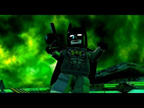 Lego Batman 3 Question | NintenPedia Forum - 3DS, Wii U ...