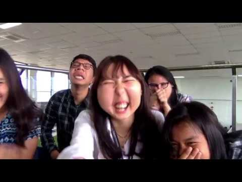 The Differences about Work Culture Between Indonesia and chinese for English Assigment (Group 5)