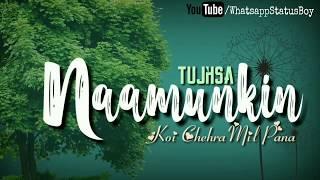 dil-mera-chahe-jab-bhi-tu-aaye-whatsapp-status-ringtone-status-for-arjit-singh-love-song